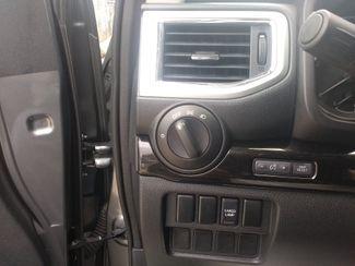 2018 Nissan Titan Crew Cab 4x4 SV Houston, Mississippi 18