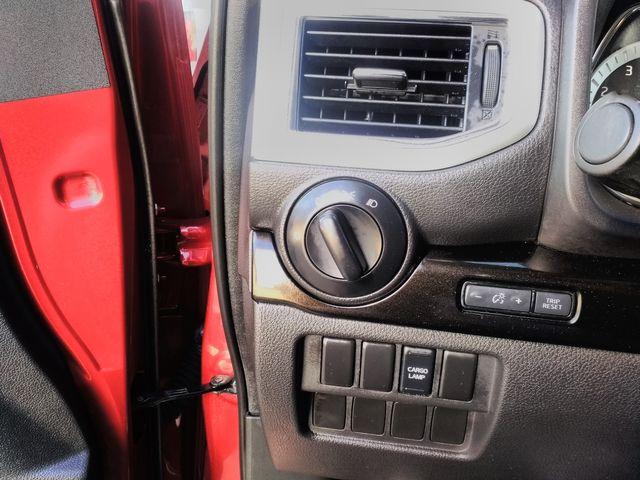 2018 Nissan Titan Crew Cab SV Houston, Mississippi 13
