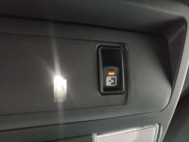 2018 Nissan Titan SV Crew Midnight 4x4 - Warranty in Dickinson, ND 58601