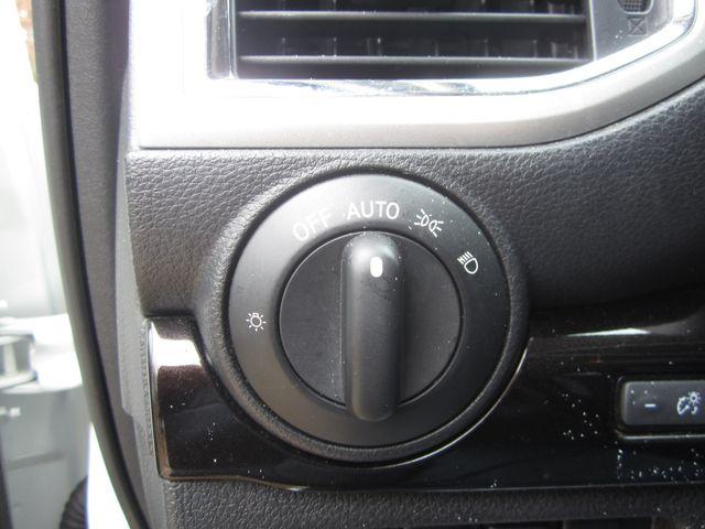 2018 Nissan Titan SV Crew Cab 4x4 Houston, Mississippi 11
