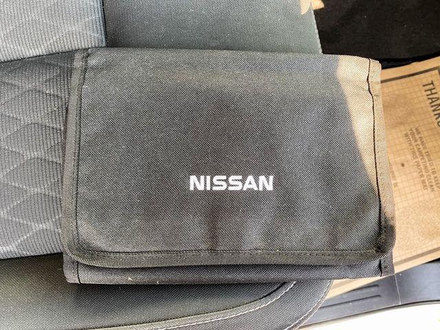 2018 Nissan Titan SV Madison, NC 15