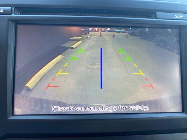 2018 Nissan Titan SL in San Antonio, TX 78212