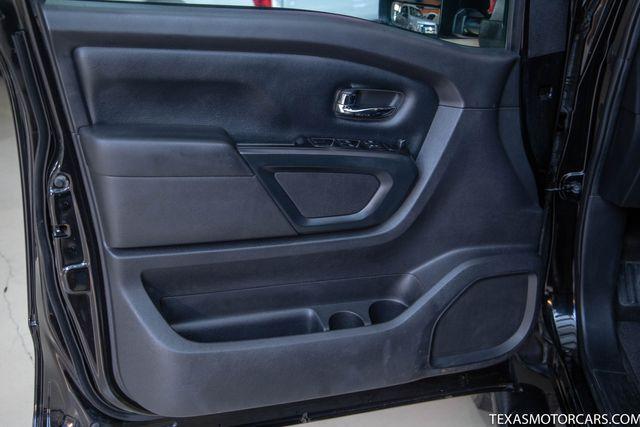 2018 Nissan Titan XD SV 4x4 in Addison, Texas 75001