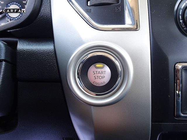 2018 Nissan Titan XD SV Madison, NC 21