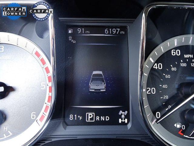 2018 Nissan Titan XD SV Madison, NC 18