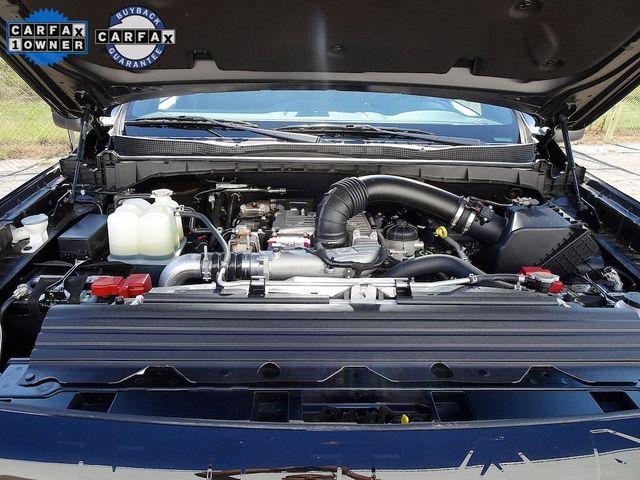 2018 Nissan Titan XD SV Madison, NC 47