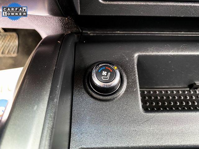 2018 Nissan Titan XD Platinum Reserve Madison, NC 47