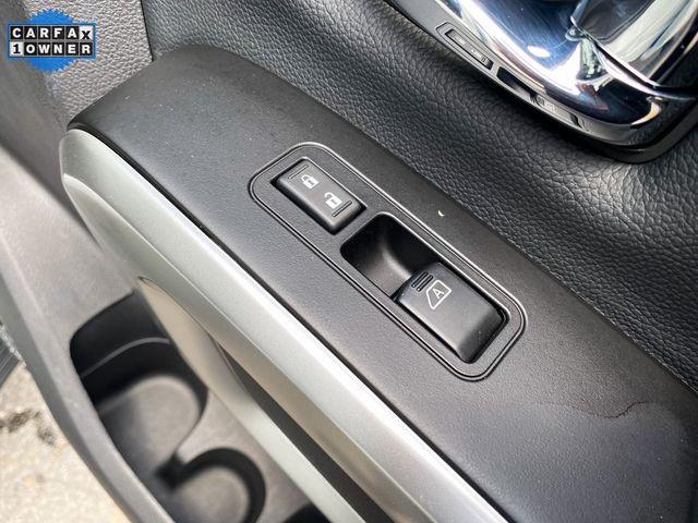 2018 Nissan Titan XD PRO-4X Madison, NC 15