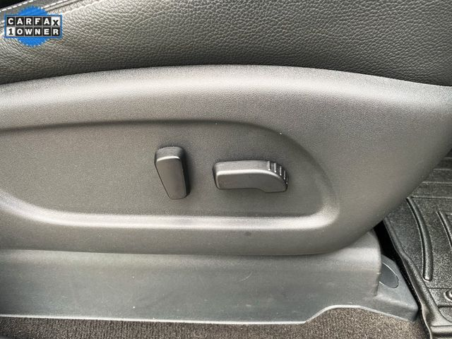 2018 Nissan Titan XD PRO-4X Madison, NC 16