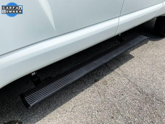 2018 Nissan Titan XD PRO-4X Madison, NC 36