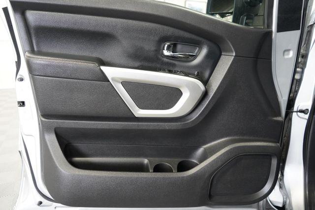 2018 Nissan Titan XD PRO-4X in Erie, PA 16428