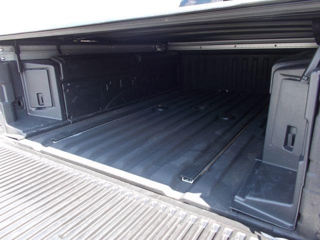 2018 Nissan Titan XD PRO-4X Shelbyville, TN 15