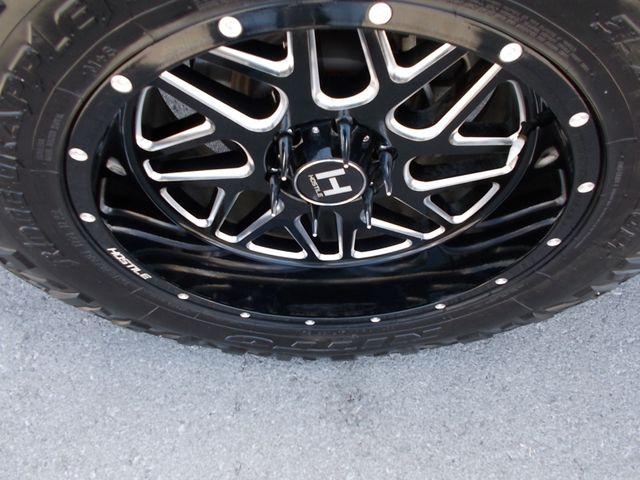 2018 Nissan Titan XD PRO-4X Shelbyville, TN 23