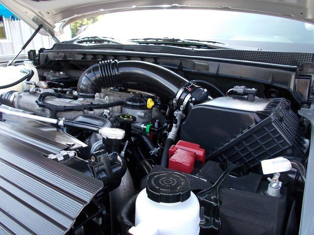 2018 Nissan Titan XD PRO-4X Shelbyville, TN 25
