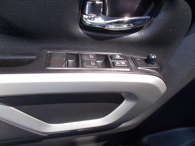 2018 Nissan Titan XD PRO-4X Shelbyville, TN 36