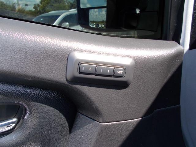2018 Nissan Titan XD PRO-4X Shelbyville, TN 37