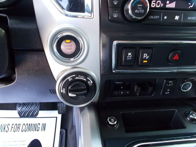 2018 Nissan Titan XD PRO-4X Shelbyville, TN 42