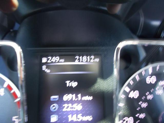 2018 Nissan Titan XD PRO-4X Shelbyville, TN 48