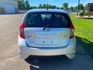 2018 Nissan Versa Note SV Farmington, MN 2
