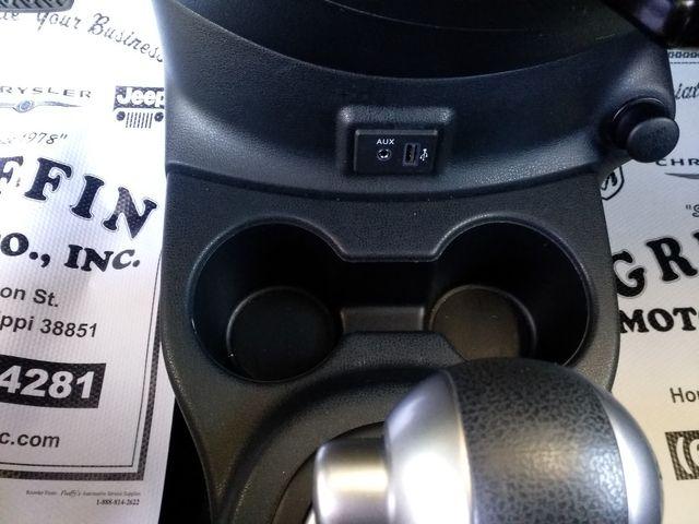 2018 Nissan Versa Sedan SV Houston, Mississippi 16