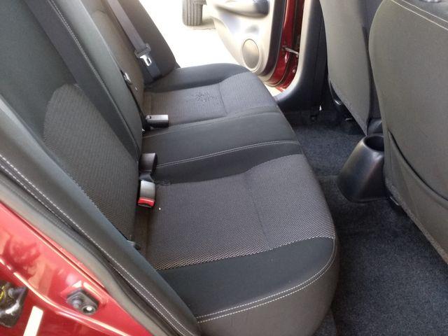 2018 Nissan Versa Sedan SV Houston, Mississippi 8