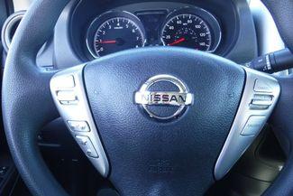 2018 Nissan Versa Sedan SV LINDON, UT 36