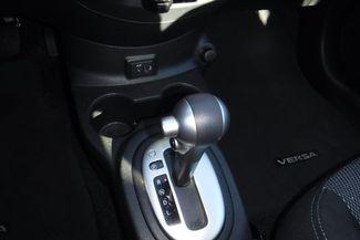 2018 Nissan Versa Sedan SV LINDON, UT 42
