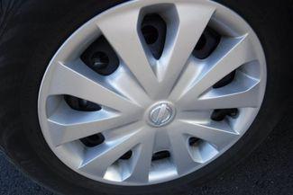 2018 Nissan Versa Sedan SV LINDON, UT 12