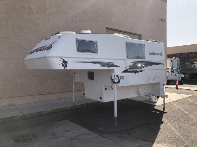 2018 Northern Lite 96Q   in Surprise-Mesa-Phoenix AZ