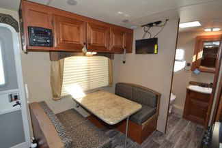 2018 Northwood Arctic Fox 22G Thermal Pane Windows  city Colorado  Boardman RV  in , Colorado