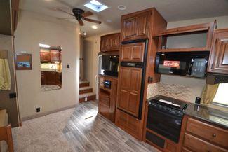 2019 Northwood ARCTIC FOX 275L 4 POINT AUTO LEVELING   city Colorado  Boardman RV  in , Colorado