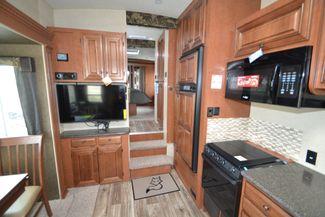 2018 Northwood Arctic Fox 295T 6 Point Auto Leveling  city Colorado  Boardman RV  in , Colorado