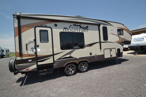 2018 Northwood FOX MOUNTAIN 255RKS  in , Colorado