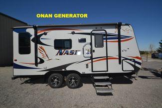 2018 Northwood NASH 17K ONAN GENERATOR  city Colorado  Boardman RV  in , Colorado