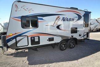 2018 Northwood NASH 17K ONAN GENERATOR  city Colorado  Boardman RV  in , Colorado