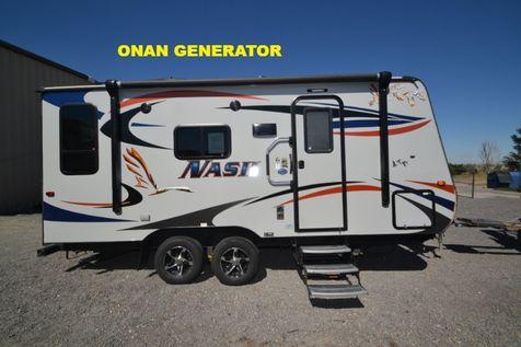 2018 Northwood NASH 17K ONAN GENERATOR in , Colorado