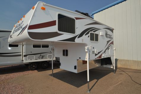 2018 Northwood WOLF CREEK 850  in Pueblo West, Colorado