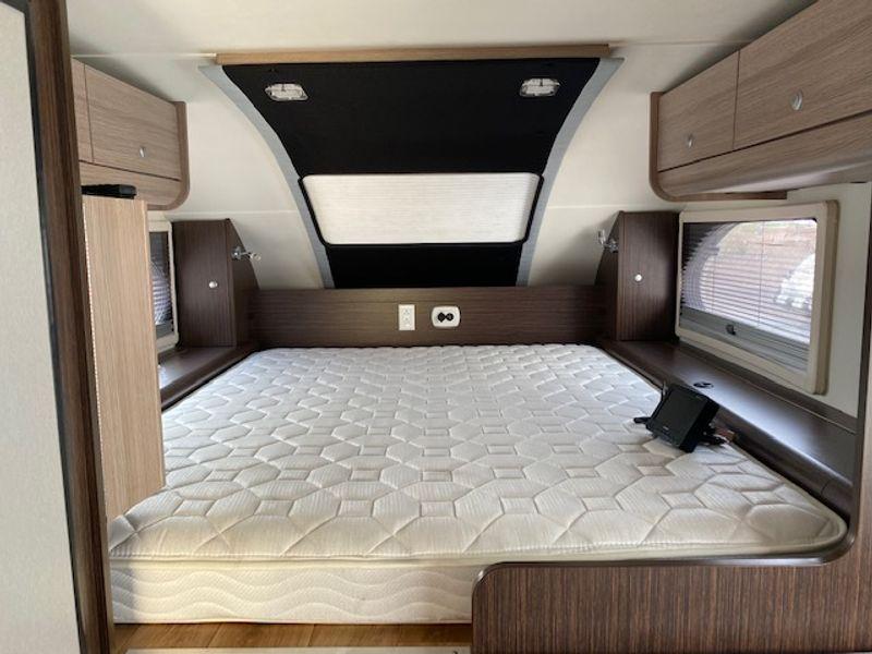 2018 Nu Camp Cirrus 820  in Mesa, AZ