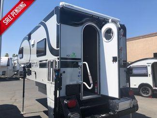 2018 Nu Camp Cirrus 920   in Surprise-Mesa-Phoenix AZ