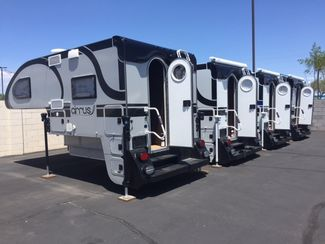 2017 Nu Camp Cirrus  820  in Surprise-Mesa-Phoenix AZ