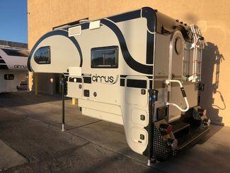 2018 Nu Camp Cirrus  820  in Surprise-Mesa-Phoenix AZ