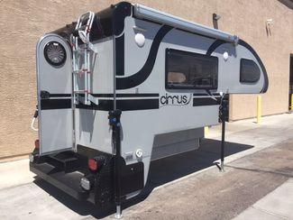 2017 Nu Camp Cirrus  820  in Surprise-Mesa-Phoenix AZ