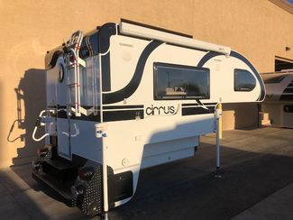 2018 Nu Camp Cirrus  820  in Surprise-Mesa-Phoenix AZ