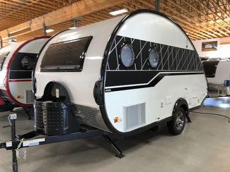 2018 Nu Camp T@B 400  TAB 400   in Surprise-Mesa-Phoenix AZ