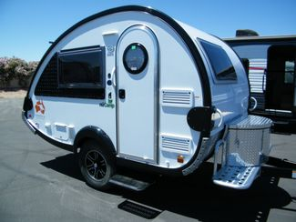 2018 Nu Camp T@B TAB 320S Boondock   in Surprise-Mesa-Phoenix AZ