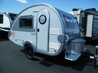 2018 Nu Camp T@B TAB 320S Outback   in Surprise-Mesa-Phoenix AZ