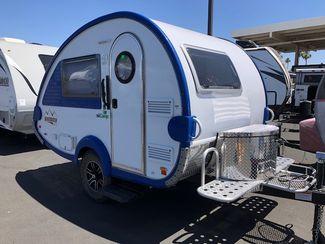2018 Nu Camp T@B TAB  Boondock Lite   in Surprise-Mesa-Phoenix AZ
