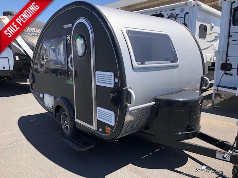 2019 Nu Camp T@B TAB  320S in Mesa AZ