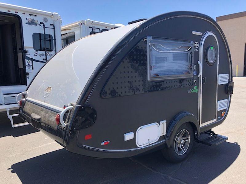 2018 Nu Camp T@B TAB  320S in Mesa, AZ