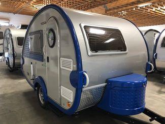 2018 Nu Camp T@B TAB  320S  in Surprise-Mesa-Phoenix AZ